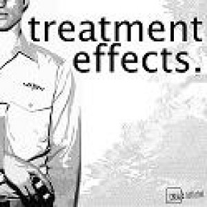 album [VVAA] treatment effects - Rocktone Rebel