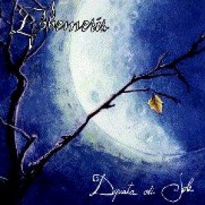 album Dipinta di Sole - Ephemeris