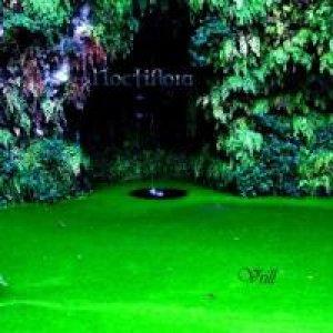 album Vrill - Noctiflora