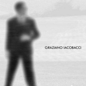 album Demo 2005 - Graziano Iacobacci