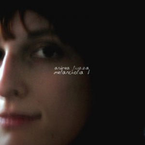 album Melancholia 1 - Andrea Liuzza