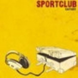 album Catchy - Sportclub
