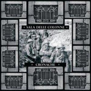 album Cronache - Sala Delle Colonne