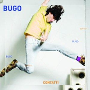 album Contatti - Bugo