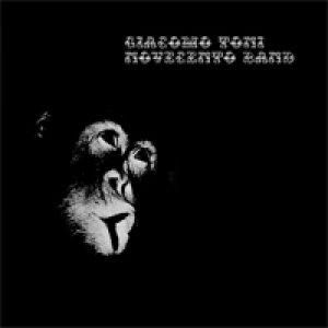 album S/t - Giacomo Toni & Novecento Band