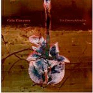 album Vor Feuerschluenden - Cría Cuervos