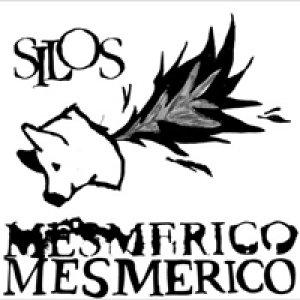 album Silos - Mesmerico