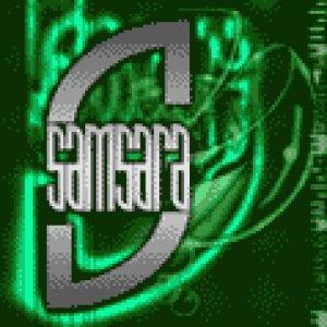 album Promo 2000 - Samsara [Emilia Romagna]