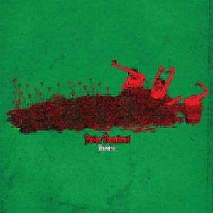 album Mandria - Pater Nembrot