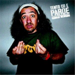 album Tento Co E Paroe - Herman Medrano