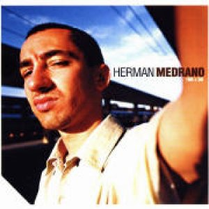 album 160X50 - Herman Medrano