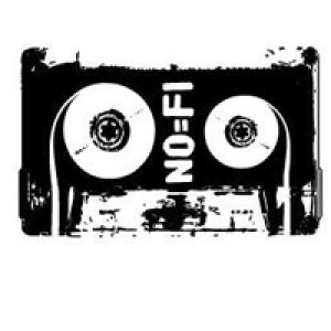 album Tape #3 - G.I. Joe