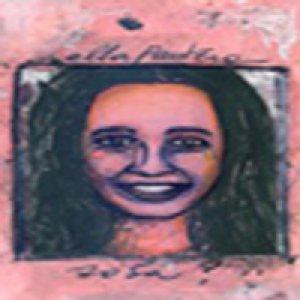 album ...alla pantera rosa? - Aldo Becca