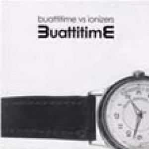 album Buattitime vs Ionaizers - Buattitime