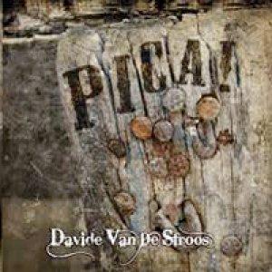 album Pica - Davide Van De Sfroos