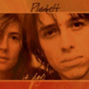 album 14 Days - Plunkett