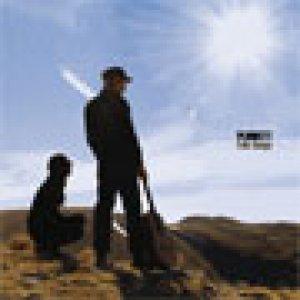 album Folk Songs - Plunkett