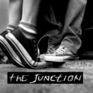 album Demo 2008 - The Junction
