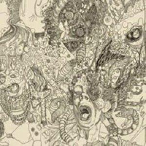 album The killer (ep) - Torquemada