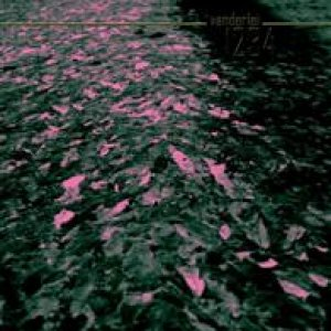 album 1234 - Vanderlei