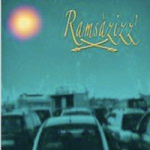album Ramsàzizz' - Ramsàzizz'