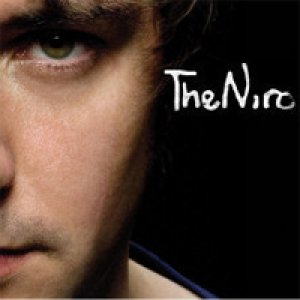 album The Niro - The Niro