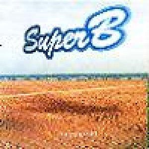 album Record - SuperB
