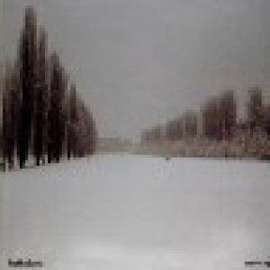 album Neve ep - Baffodoro