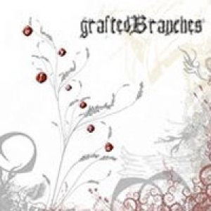 album By faith - Grafted Branches