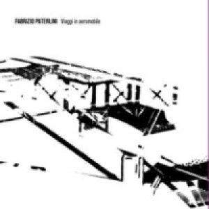album Viaggi in aeromobile - Fabrizio Paterlini