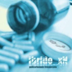 album POLICARBONATO TRASPARENTE - IbridoxN