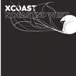 album Noeastnowest - Xcoast
