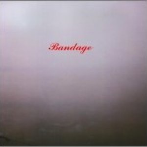 album Untitled - Bandage