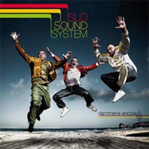 album Dammene Ancora - Sud Sound System (SSS)