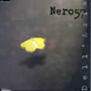 album Dell'Aria - Nero57