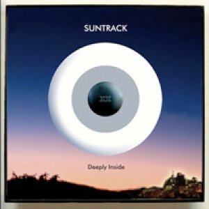 album Deeply Inside - Suntrack