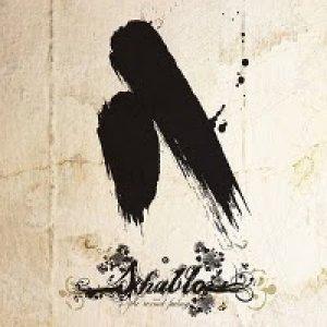 album The Second Feeling - Shablo