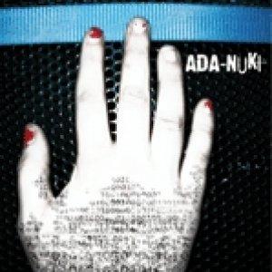 album Ada-NUki - Ada-Nuki