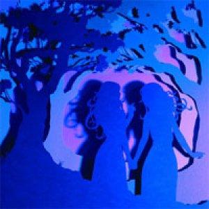 album Evanescent Land Ep - Jennifer Gentle