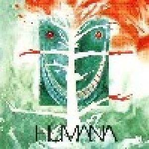 album Humana - Humana