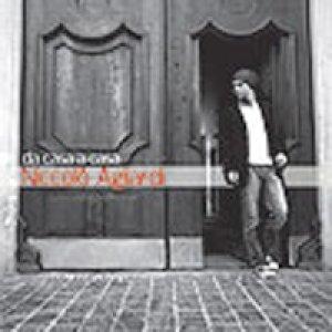 album Da Casa A Casa - Niccolò Agliardi