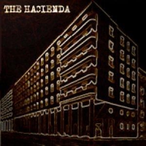 album Ep - The Hacienda