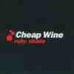 album Ruby shade - Cheap Wine
