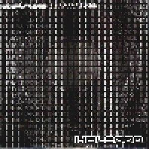 album HAL9000 - HAL9000