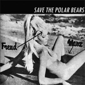 album S/t - Save The Polar Bears