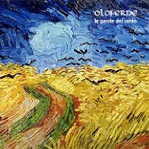 album Le parole del vento - Oloferne