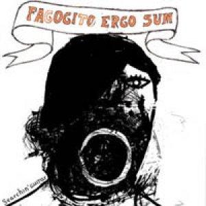 album fagocito ergo sum - Searchin'guitar (S'G)