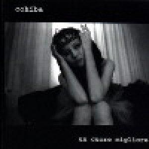 album Un Cuore Migliore - Cohiba