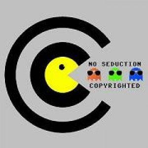 album Copyrighted - No Seduction