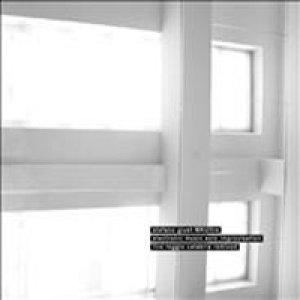 album MkUltra Electronic music solo improvisation - Stefano Giust